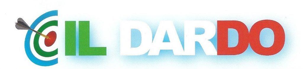 Il Dardo